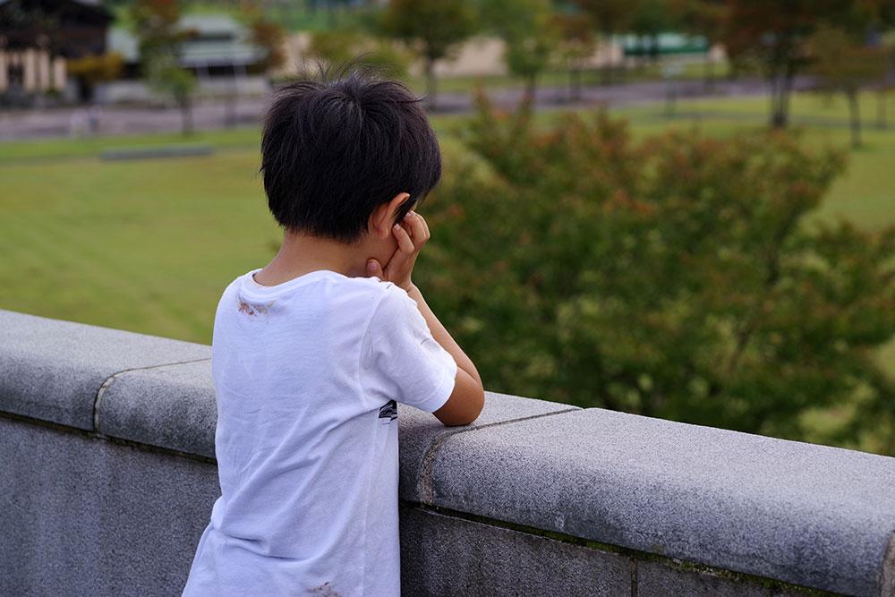 腸内細菌が子どもに影響をおよぼす